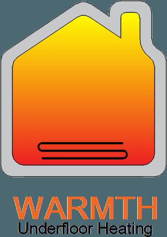 Warmth Underfloor